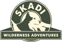 Skadi Wilderness Adventures