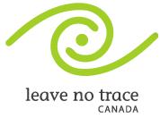 Leave No Trace Canada